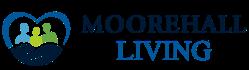 Moorehall Living