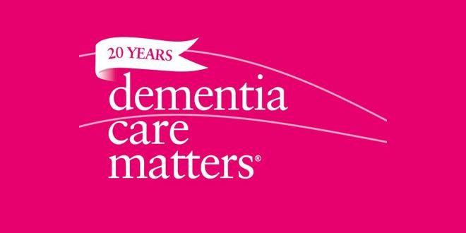 Dementia Care Ireland